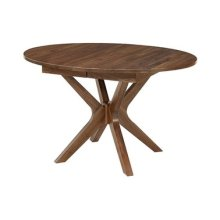 Henning Table