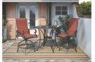 Sling Barstool (2/CN) Product Image