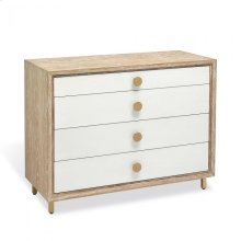 Helaine Occasional Chest
