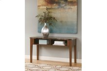 Theo Console Sofa Table