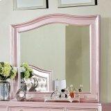 Ariston Mirror Product Image
