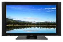 "55"" UltraVision® Director's Series™ Plasma HDTV"