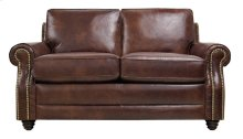 Levi Loveseat