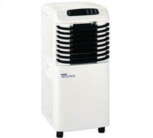Diplomat 8000 BTU Portable Air Conditioner