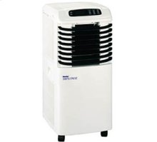 Diplomat 8000 BTU Portable Air Conditioner