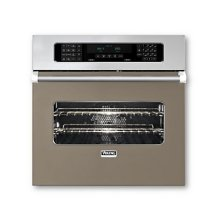 "30"" Single Electric Touch Control Premiere Oven"