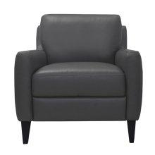 Carlo Chair