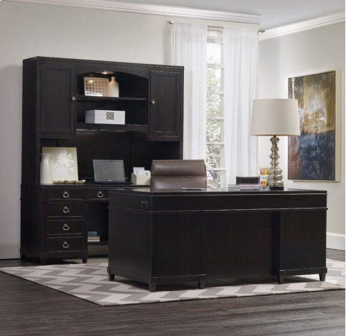 Kendrick Junior Executive Desk