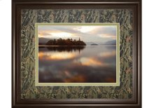 DM5525  Golden Lake By Peter Adams