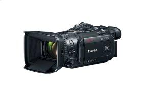 Canon VIXIA GX10 4K UHD Camcorder 4K UHD Consumer Camcorder