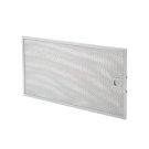 Frigidaire 18.5'' x 10.25'' Aluminum Range Hood Filter Product Image