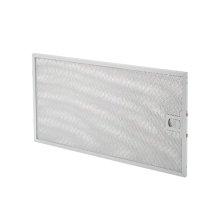 Frigidaire 18.5'' x 10.25'' Aluminum Range Hood Filter