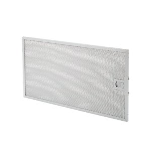 18.5'' x 10.25'' Aluminum Range Hood Filter -