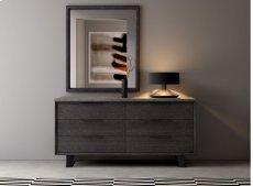 Amsterdam Dresser Product Image