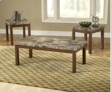 Lansing Occasional Tables
