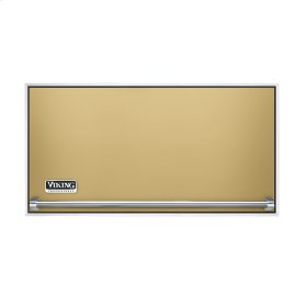 "Golden Mist 36"" Multi-Use Chamber - VMWC (36"" wide)"