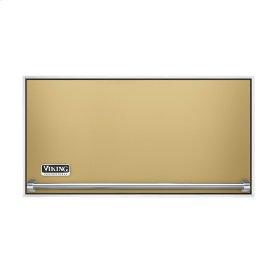 "Golden Mist 36"" Multi-Use Chamber - VMWC (36"" wide)"