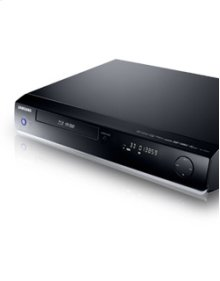 future technology fused into one perfect high definition player