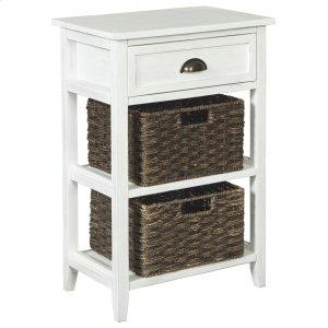 Ashley FurnitureSIGNATURE DESIGN BY ASHLEOslember Accent Table