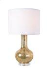 Golden Sea - Table Lamp