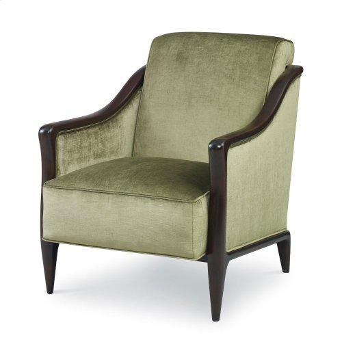 Roades Chair