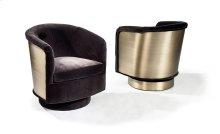 B Swivel-Tilt Chair