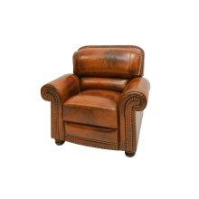 Cowboy Chair #04234