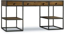 Chadwick Writing Desk