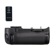 Polaroid Wireless Performance Battery Grip For Nikon D7000 Digital Slr Camera (PL-GR18D7000)