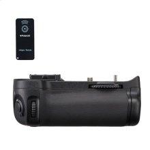 Polaroid Wireless Performance Battery Grip For Nikon D7000 Digital Slr Camera (PL-GR18D7000)