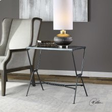 Gauther Accent Table