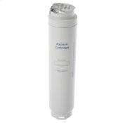Bypass Filter Cartridge RA450000