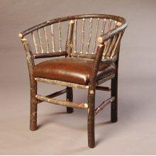 840 Hoop Chair