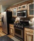 Custom Kitchens Product Image
