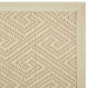 NATUREWEAVE NATURE KEY NATKY IVORY/NATURAL-B 13'2''