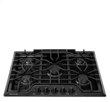 Frigidaire Gallery 30'' Gas Cooktop -(FGGC3047QB)- ONLY AT THE JONESBORO AR LOCATION !!!!