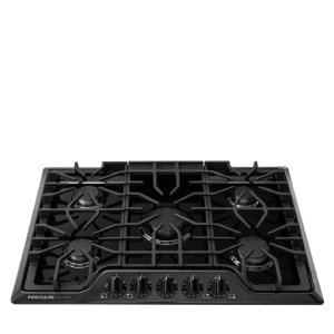 Frigidaire30'' Gas Cooktop