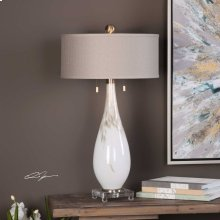 Cardoni Table Lamp
