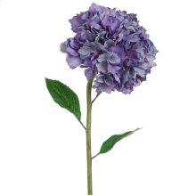"34"" Hydrangea,Lavender"