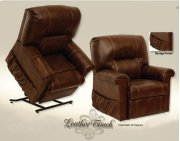 Pow'r Lift Recliner Product Image