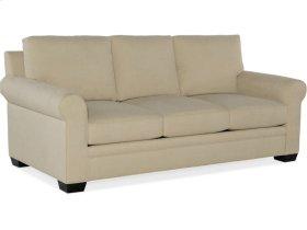 Landry Stationary Sofa 8-Way Tie