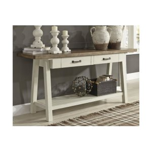 Ashley Furniture Sofa Table