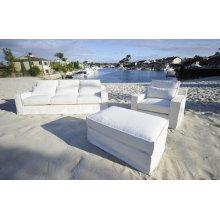 Balboa (Outdoor) Chair