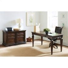 "60"" Writing Desk"