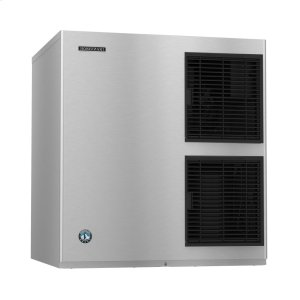 HoshizakiKM-1100MAJ50, Crescent Cuber Icemaker, Air-cooled, 50Hz Electrical