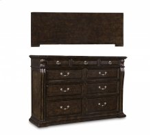 Collection One Champlain Dresser
