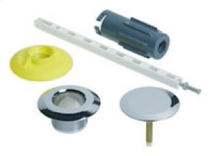 Plunger Assemblies Product Image