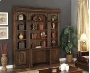 """22"""" Open Top Bookcase Product Image"""
