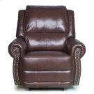 Manual/power Recliner Product Image