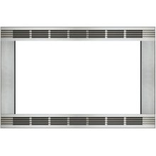 """Panasonic 27"""" Wide Trim Kit for our Convection Microwave NN-TK903S"""